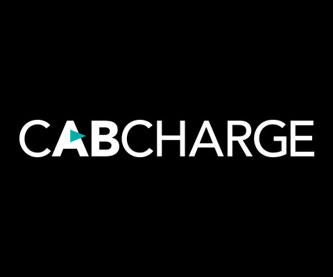 Cabcharge Payment